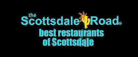 10 BEST RESTAURANTS IN SCOTTSDALE, SCOTTSDALE ROAD.COM