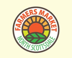 FARMERS MARKETD NS