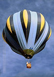 STOKES BLUE BALLOON 1975.jpg