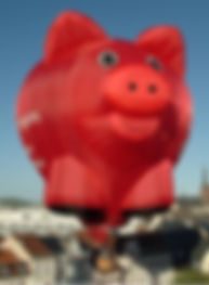SCHROEDER FIRE BALLOONS PIG SHAPE.JPG