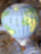 RAVEN WORLD.jpg
