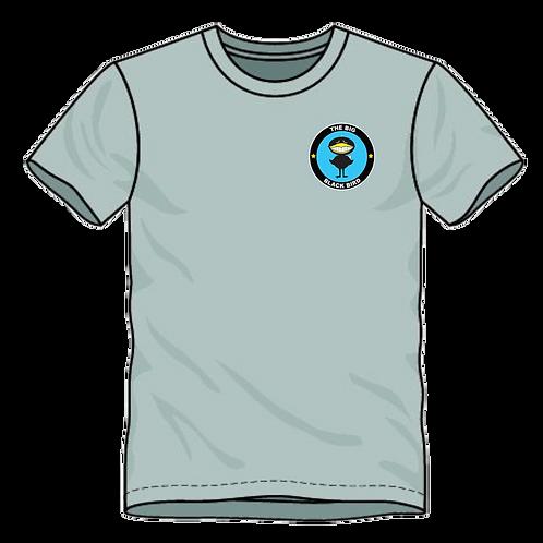 """Experience Flight"" Short Sleeve T-shirt"