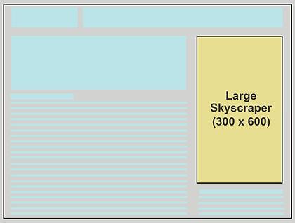 LARGE SKYSCRAPER 1.jpg