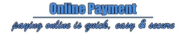 TITLE AND SUB ONLINE PAYMENT PG2.png