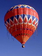RAVEN GREAT ADVENTURE BALLOON.jpg