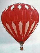 AEROSTAR RED WHITE.jpg