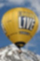 SCHROEDER FIRE BALLOONS LIMBURG LIVE.jpg