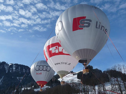 SCHROEDER FIRE BALLOONS THREE AUDI.JPG