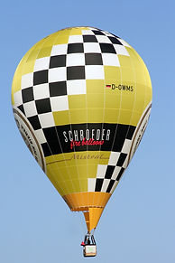 SCHROEDER FIRE BALLOONS YELLOW BLACK.jpg