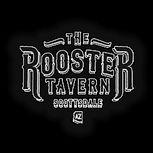 ROOSTER BLACK TILE 2.jpg