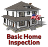 Black Bird Home Inspectors www.blackbirdhomeinspectors.com