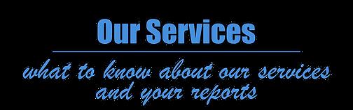 SUB TITLE OUR SERVICES PG 2 4490DE.png
