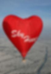 SCHROEDER FIRE BALLOONS HEART SHAPE.JPG