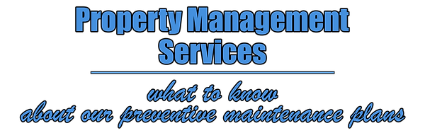 TITLE AND SUB PROPERTY MGT SERVICES PG 2