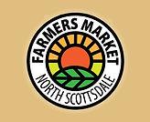 FARMERS MARKET NS PARTNER TILE DFBE7F W