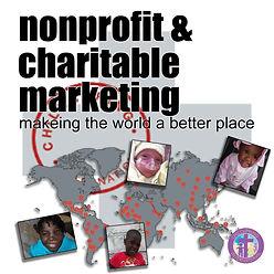 www.triplebmarketing.com