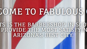 Where do you go in Scottsdale when you want to look and feel your best?