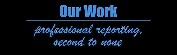 SUB TITLE OUR WORK FONT 4490DE.png