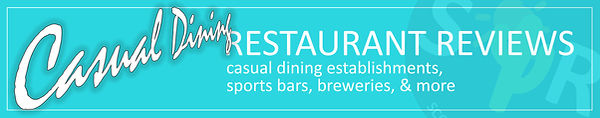 CASUAL DINING RESTAURANTS AT SCOTTSDALE ROAD.COM