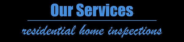 SUB TITLE OUR SERVICES FONT 4490DE.png