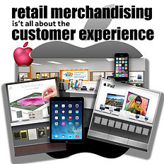 trile b maketing www.trplebmarketing.com