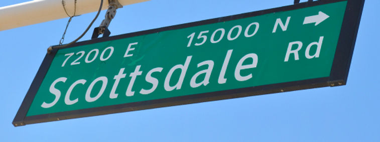 SCOTTSDALE ROAD SIGN SLIDER.jpg