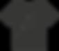 SHIRT NEEDLE ICON 363635.png