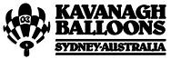 KAVANAUGH BALLOONS LOGO.jpg