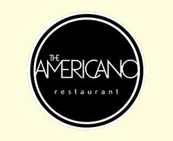 THE AMERICANO RESTAURANT