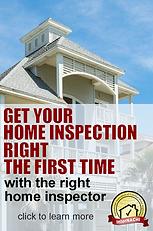 Black Bird Home Inspectors www.blackbirdhomeinspectors.com