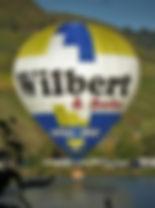 SCHROEDER FIRE BALLOONS WILBERT.JPG