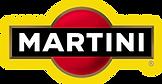 MARTINI LOGO W GLOW.png