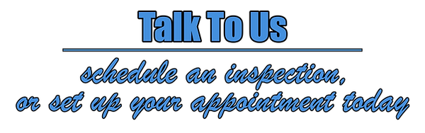 SUB TITLE TALK TO US FONT 4490DE.png
