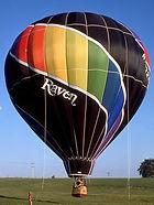RAVEN SWIRL.jpg