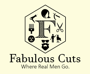 FABULOUS CUTS
