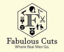 FABULOUS CUTS