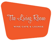 THE LIVING ROOM LOGO PNG.png
