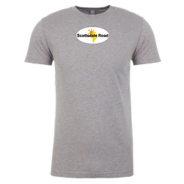 SHIRT MENS HEATHER GRAY FRONT SR OVAL 000000 CUT OUT.png