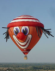 SCHROEDER FIRE BALLOONS CLOWN SHAPE.JPG