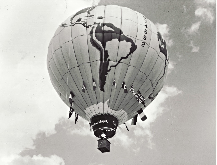 Historic Balloons WB Champ 1975_edited