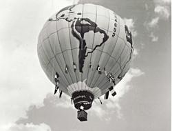 Historic Balloons WB Champ 1975_edited