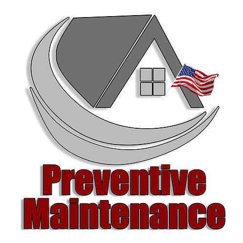 Preventive Maintenance Inspection