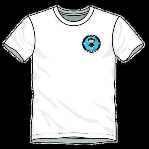 """Experience Flight"" Short Sleeve T-shirt ABQ"