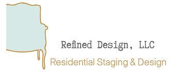 Refined Design www.refinddesignfla.cm