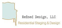 Refined Design www.refineddesignfla.com