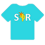 SR LOGO CARTOON T SHIRT ICON 2CD6E1.png