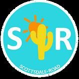 SCOTTSDALE-ROAD AT SCOTTSDALE ROAD.COM