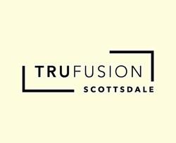 TRUFUSION SCOTTSDALE, AZ