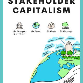 Stakeholder Capitalism.jpg