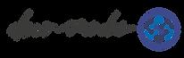 DecoModa-logo1000.png